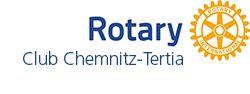 Rotary club chemnitz tertia
